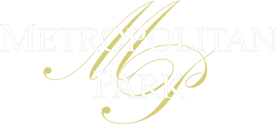 Metropolitan Park LLC Real Estate